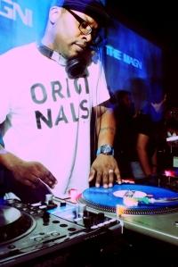 DJ Jazzy Jeff in Manila via http://stylerpa.com/home/truly-magnificent-jazz-jeff-