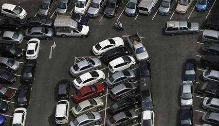 picture via: http://in.reuters.com/article/2012/09/24/app-parking-idINDEE88N0AJ20120924