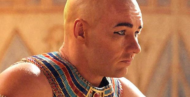 JoeL-Edgerton-Exodus-Gods-and-Kings